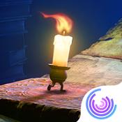 蜡烛人破解版