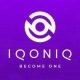 IQONIQ交易所