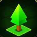 树木治愈森林破解版