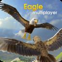 动物生存模拟器之老鹰