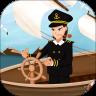 航海世界app