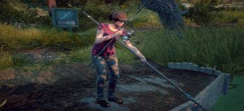 钓鱼趣味游戏推荐