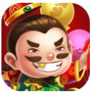 尖峰棋牌app
