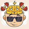 大脑挑战赢在思维破解版