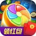 消水果乐园app