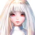 lyn光之使者wiki