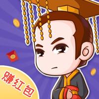 王朝星球app