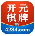 4234棋牌app
