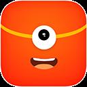 PP红包app