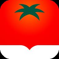 番茄小說app