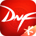 DNF助手2020