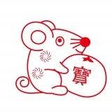 藏宝鼠app