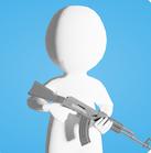 Simple Guns 2