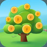 富贵庄园app