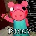 小猪恐怖奶奶
