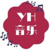 YH music