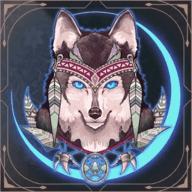 狼与月亮数独免费版