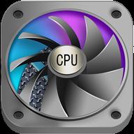 CPU降温王