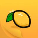 柠檬小说免费版