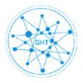 GHT趣步交易平台