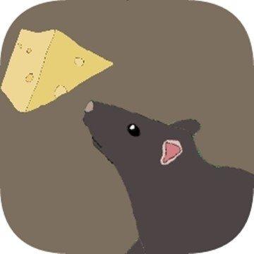 关于奔跑的老鼠的游戏合集