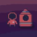 宇宙農場領紅包