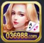 369棋牌app
