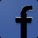 Facebook 国际版