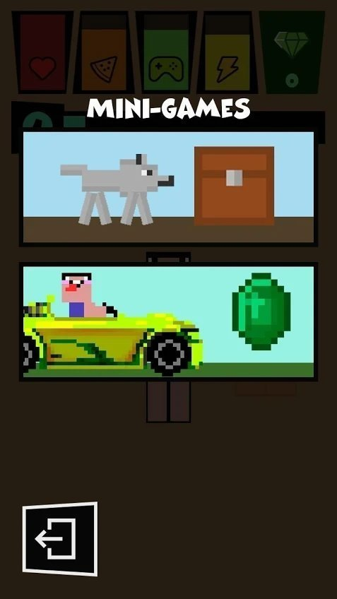 菜鸟模拟器