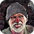 乞丐生活模拟器手机版