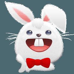 兔兔助手官方版