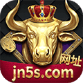 金牛棋牌app