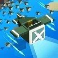 飞机大作战3
