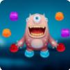 果冻貔貅游戏