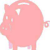 小红猪抢红包