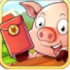 招财农场app