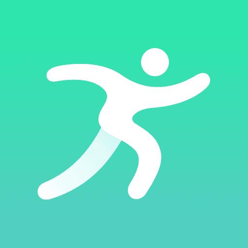 vivo运动健康