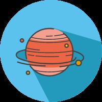 火星文转换器