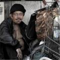 无家可归的战斗机
