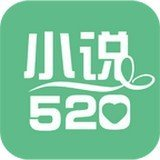 小說520