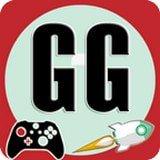 世嘉游戏模拟器