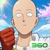 一拳超人最强之男360版
