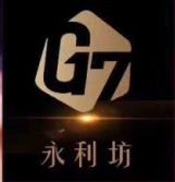 永利坊G7棋牌