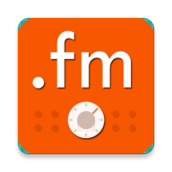 fm电台助手