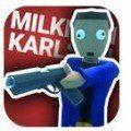 MilkmanKarlson64