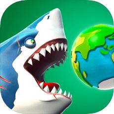 饥饿鲨世界999999钻石和999999金币