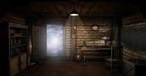 密室逃脫解謎游戲