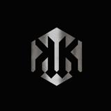 kk俱乐部