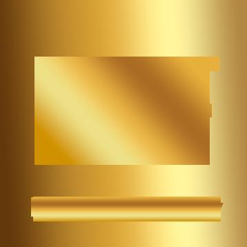 BFC芭菲币