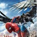 超凡蜘蛛侠3